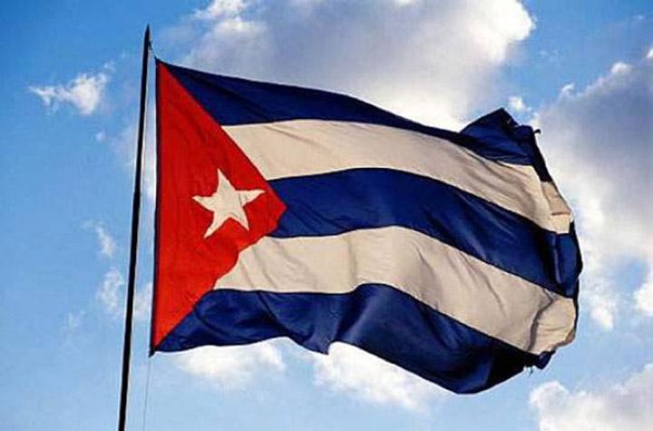 Recopilación de información acerca de Cuba Bandera-cubana1