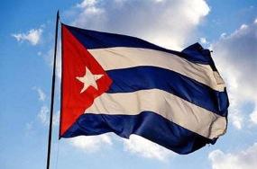 Resultado de imagen para nacion cubana