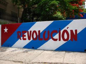 revolucion_cubana2