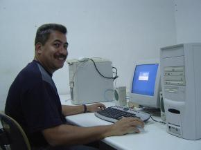 eduardo02