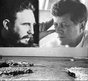 Fidel_Kennedy