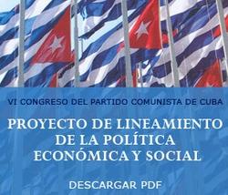proyecto-de-lineamientos-pcc