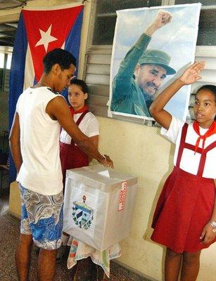 https://lajovencuba.files.wordpress.com/2011/01/elecciones-en-cuba.jpg?w=611