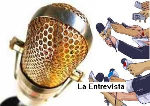 Entrevistas en La Joven Cuba