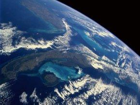 """¿Puede una isla tan bella ser un """"problema""""?"""