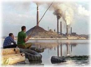 http://3.bp.blogspot.com/-TPlZOm3sDh4/TcWuAwFP_4I/AAAAAAAAAAc/rvYCazDTWSU/s1600/contaminacion_ambiental3%255B1%255D.jpg