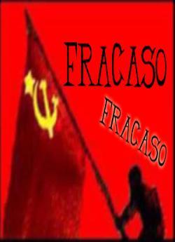 1281190918_110404809_2-fotos-de-no-comunismo-en-arequipa-ideas-del-fracaso-y-derrota-1281190918
