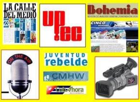 20100706090747-prensa-cubana