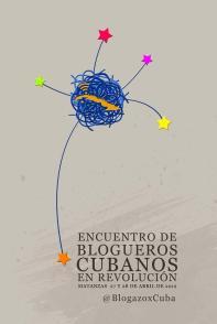 27 Y 28 DE ABRIL DE 2012. ENCUENTRO DE BLOGUEROS CUBANOS EN REVOLUCIÓN. MATANZAS, CUBA . @BlogazoxCuba
