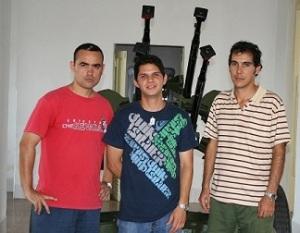 http://lajovencuba.files.wordpress.com/2012/09/acc3a1-estamos.jpg?w=300&h=233