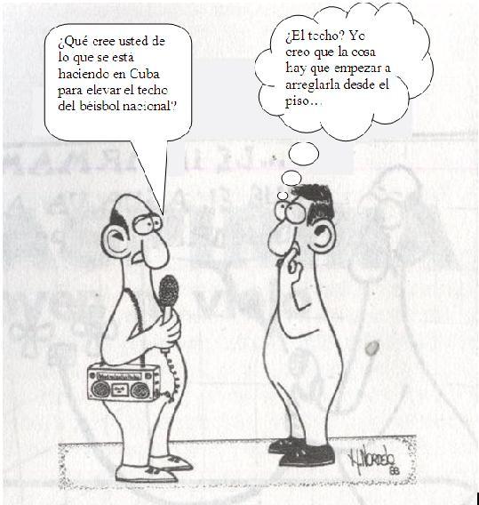 Dos personas conversando caricatura - Imagui