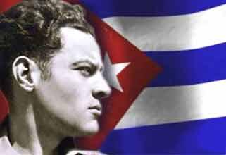 La muerte de Mella y el fracaso de la herejía (#Cuba #Juventud #Perú #Revolución)