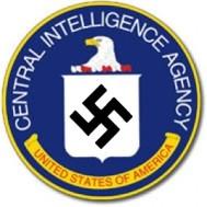 La información que a la CIA le interesa