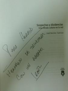 iroel-sanchez-sospechas_disidencias