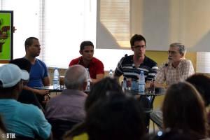 debate-dialogo