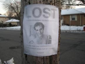 roberto missing