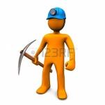 17726463-los-characers-dibujos-animados-naranjas-como-hombre-mineria