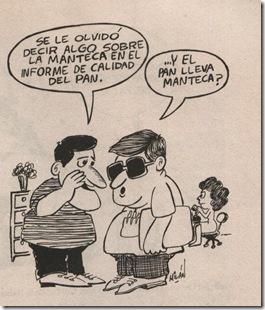 corrupcion_cuba