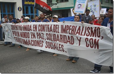 jonenes_cubanos_protestan