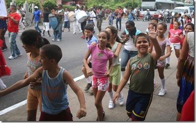 niños_cubanos_felices