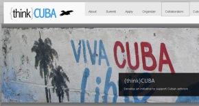 PensarCuba.jpg