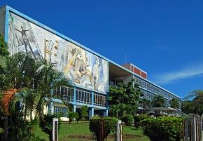 universidad-oriente