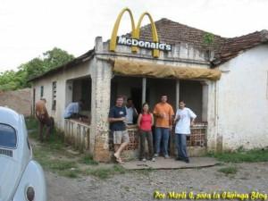 primer-mcdonalds-de-cuba