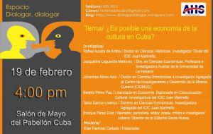 dialogar-dialogar-febrero-2014-copy1