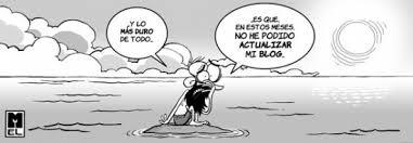 blog-comico