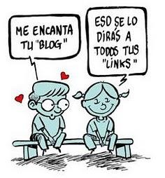 blogger-cuba