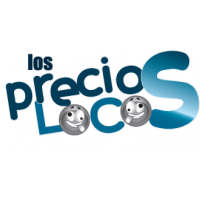 precios_locos
