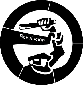 revolucion vs brutalidad policial
