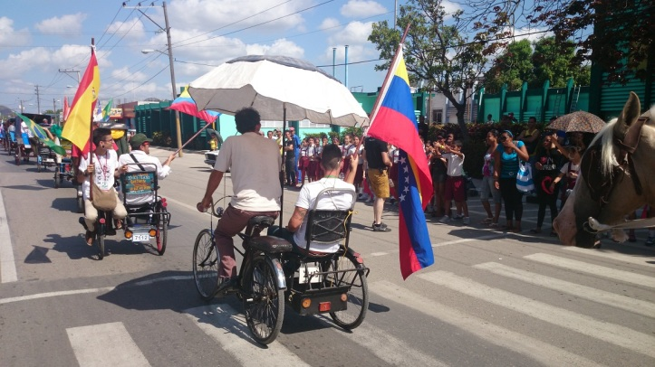 banderas-romerias-mayo