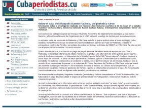 portada-cubaperiodistas-upec-cuba
