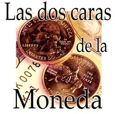 lasdoscarasdela moneda