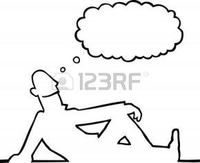 http://www.google.com.cu/imgres?imgurl=http%3A%2F%2Fus.123rf.com%2F400wm%2F400%2F400%2Fnoedelhap%2Fnoedelhap1104%2Fnoedelhap110400017%2F9442163-persona-sonando-despierto.jpg&imgrefurl=http%3A%2F%2Fes.123rf.com%2Fphoto_29074778_de-dibujos-animados-hombre-calvo-con-idea.html&h=984&w=1200&tbnid=wXaKqc75E9mX_M%3A&zoom=1&docid=BDeBLPPWWSou5M&hl=es-419&ei=fb2yU9WkPMTQsQSGlYGYBg&tbm=isch&ved=0CCoQMygRMBE&iact=rc&uact=3&dur=438&page=2&start=10&ndsp=15