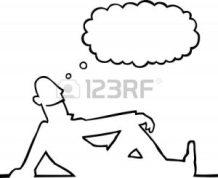 9442163-persona-sonando-despierto