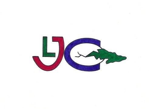Nuestro logo fue creado por Gerardo Hernández Nordelo desde una cárcel estadounidense... aquí está el original.