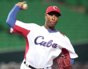 danny-betancourt-chacc3b3n-equipo-cuba-de-bc3a9isbol