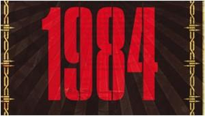 1984-cuba