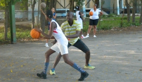 deporte-padres3