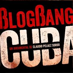 Portada-BlogBangCuba