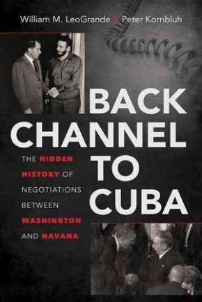backchanneltocuba