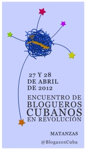 BlogazoxCuba