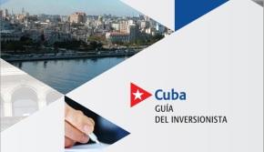 inversion_cuba_guia