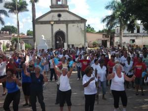 Cuba2015#6