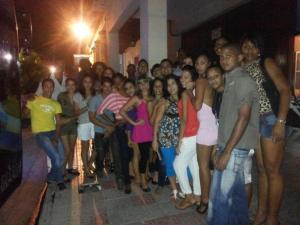 Cuba2015#7