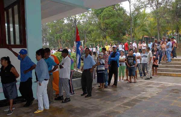03ya-elecciones-Cuba-AIN