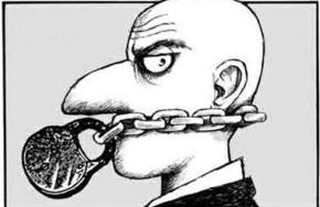 El-Fisgón-libertad-de-expresión-755x490