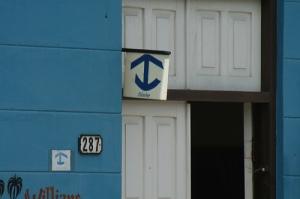 renta-casa-cuba